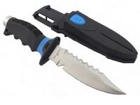 Ножи подводные