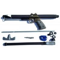 Подводные ружья и аксессуары
