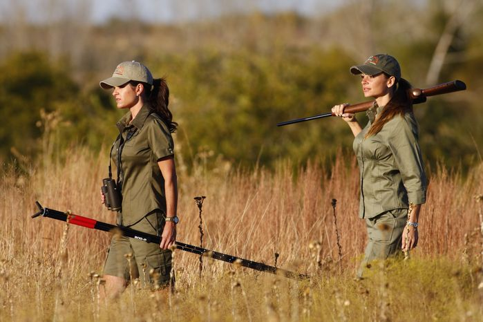 одежда на рыбалку и охоту