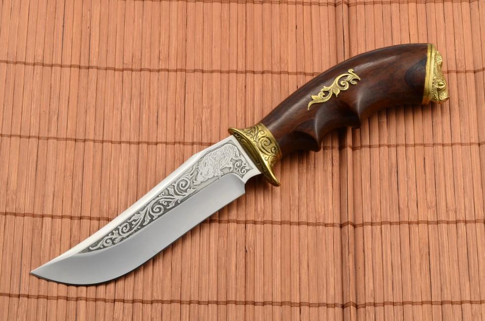 Охотничий нож киев нож mora углерод или нержавейка