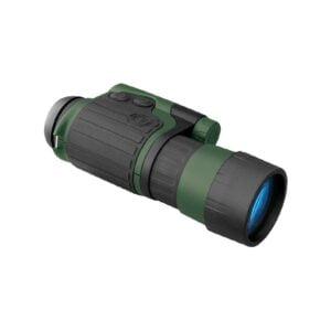 Прибор ночного видения Yukon NVMT Spartan 4×50