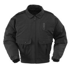Куртка Propper Defender Alpha черный