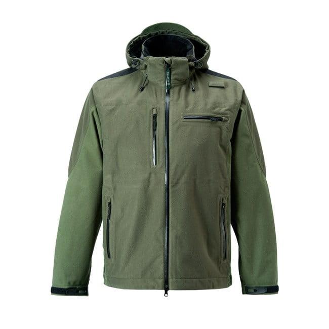 Куртка мужская Beretta Paclite Plus