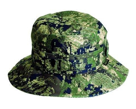 Шляпа Beretta Paclite Plus