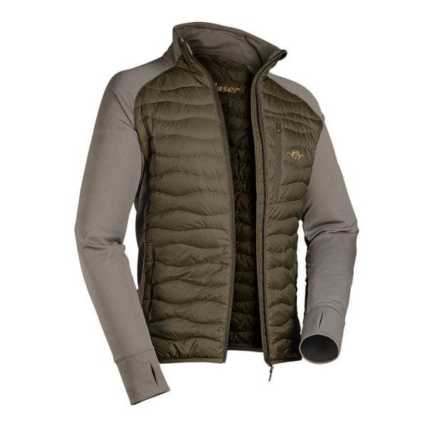 Куртка Blaser Active Outfits Robert