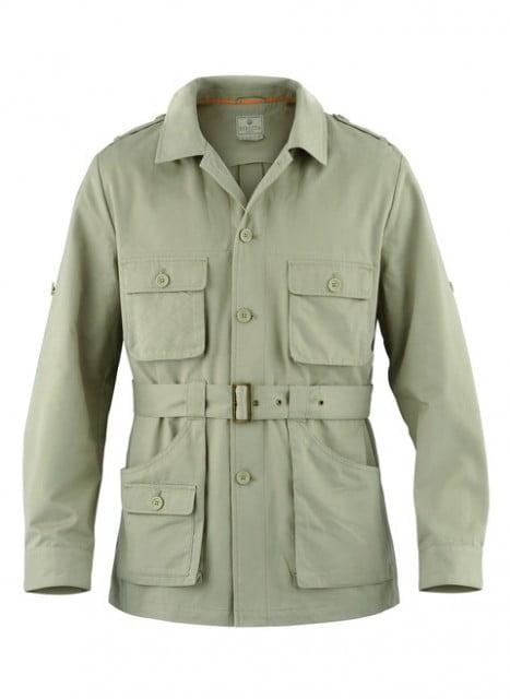 Куртка Beretta Outdoors Sport Safari