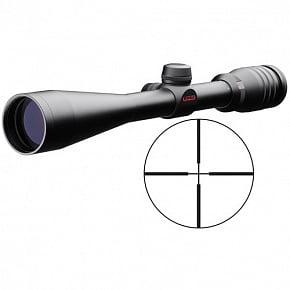 Прицел оптический Redfield Revenge 4-12x42mm 4-Plex