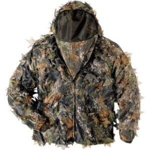 Куртка Shannon 3DX