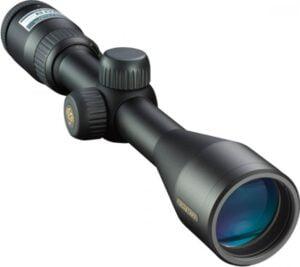 Прицел Nikon PROSTAFF 3-9х50 BDC New