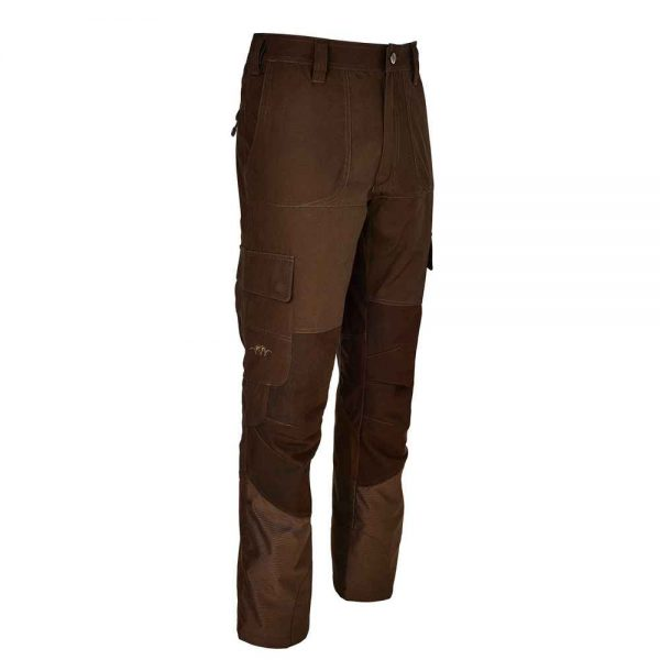 Брюки Blaser Active Outfits Mittenwald Pro