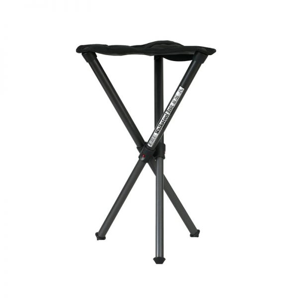 Складной стул тренога Walkstool Basic 50 см