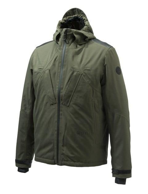 Куртка Beretta Heat Dry Active GTX