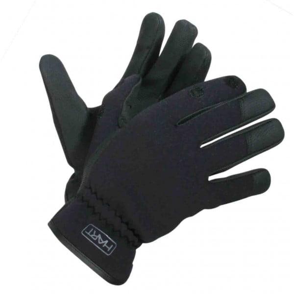 Перчатки Hart Armox-GL