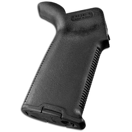 Рукоятка пистолетная Magpul MOE+Grip AR15 M16