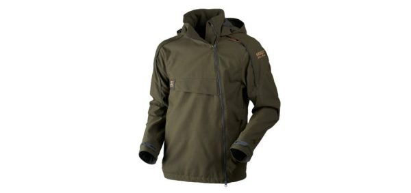 Куртка Harkila Pro Hunter Move