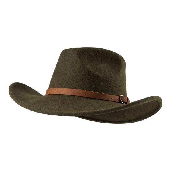 Шляпа с полями Deerhunter Ranger