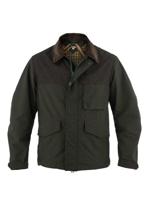 Куртка Beretta Dynamic