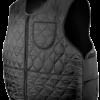 Жилет U.S.ARMOR Winter Quilt Medium Black