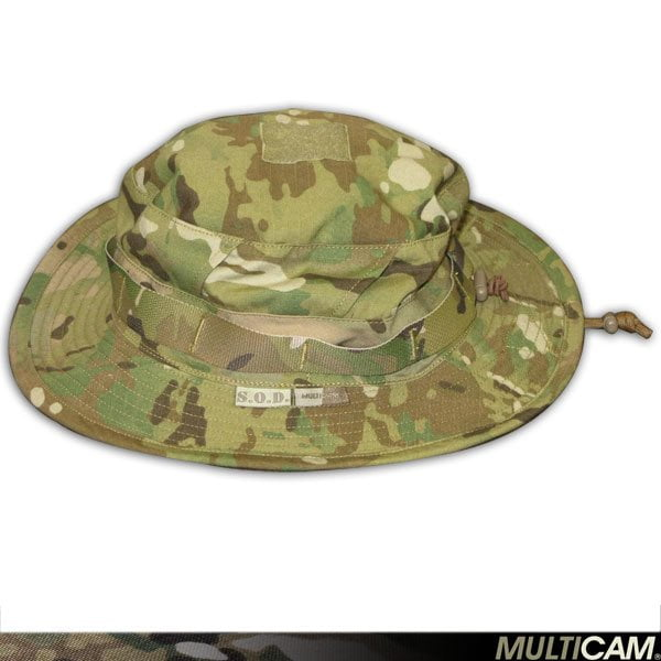 Панама SOD Boonie Hat