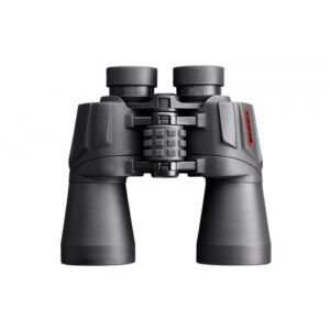 Бинокль Redfield 10×50 Renegade porro black