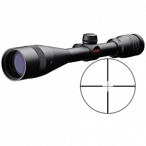 Прицел оптический Redfield Revenge 6-18x44mm Matte Fine-Plex