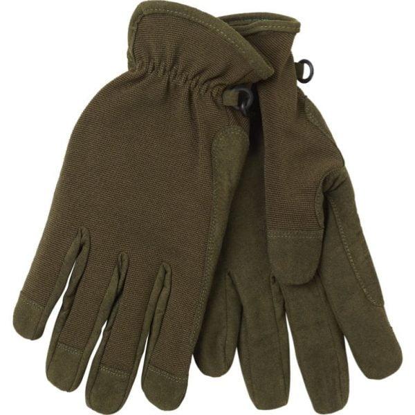 Перчатки Seeland Hawker