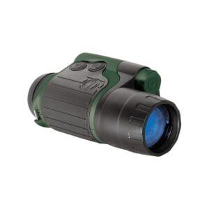 Прибор ночного видения Yukon NVMT Spartan 3×42