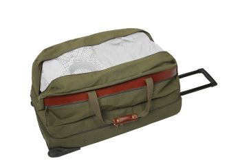 Cумка Boyt Covey Bag Rolling Duffel