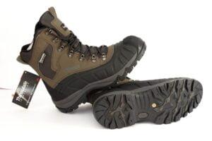 Ботинки Chiruca Patagonia