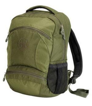 Рюкзак Beretta Multipurpose Green