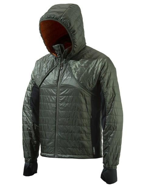 Куртка-жилет Beretta BIS Boler