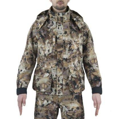 Куртка Beretta Xtreme ducker