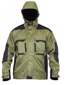 Куртка Norfin Peak