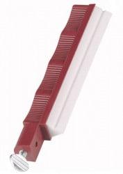 Запасное точило для ножей Lansky Fine Serrated Stone