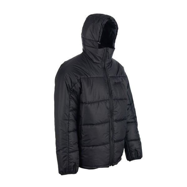 Куртка Snugpak Sasquatch