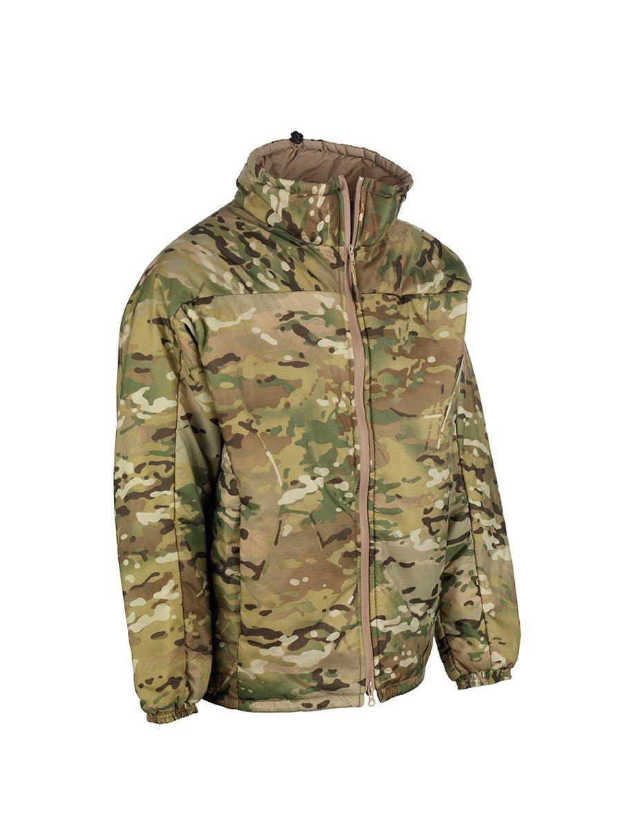 Куртка Snugpak SJ3
