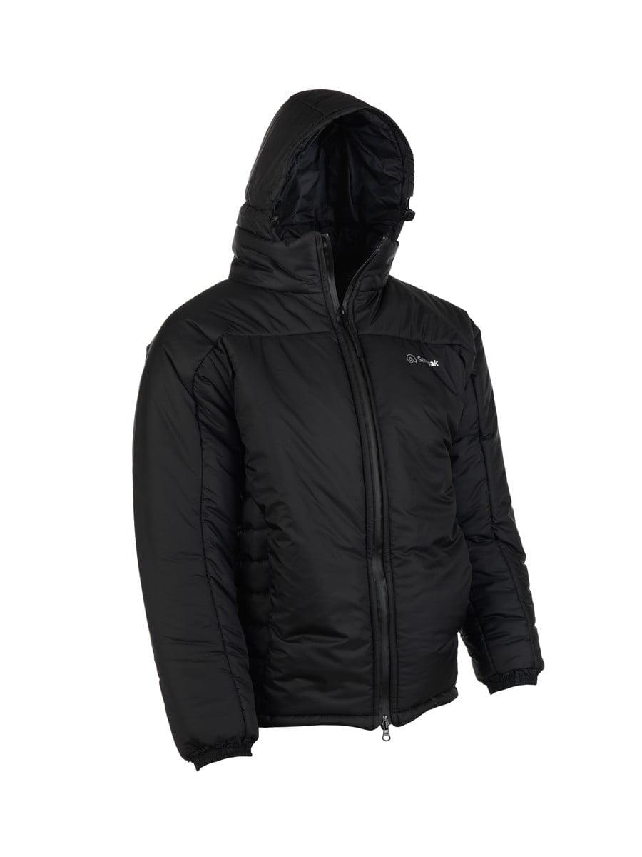 Куртка Snugpak SJ9