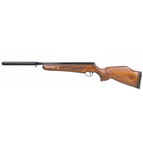 Винтовка пневм. BSA-GUNS LIGHTNING XL