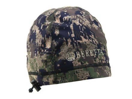 Шапка Beretta Stalking