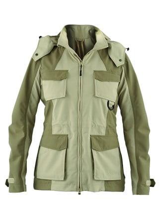Куртка летняя женская Beretta Multiclimate