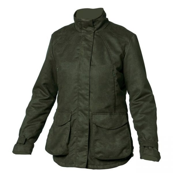 Куртка женская Beretta Forest