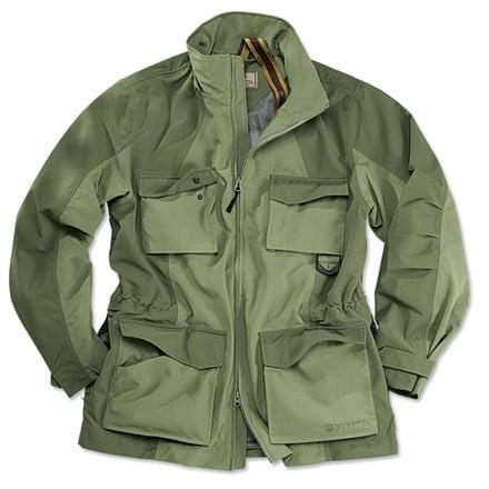 Куртка летняя Beretta Multiclimate