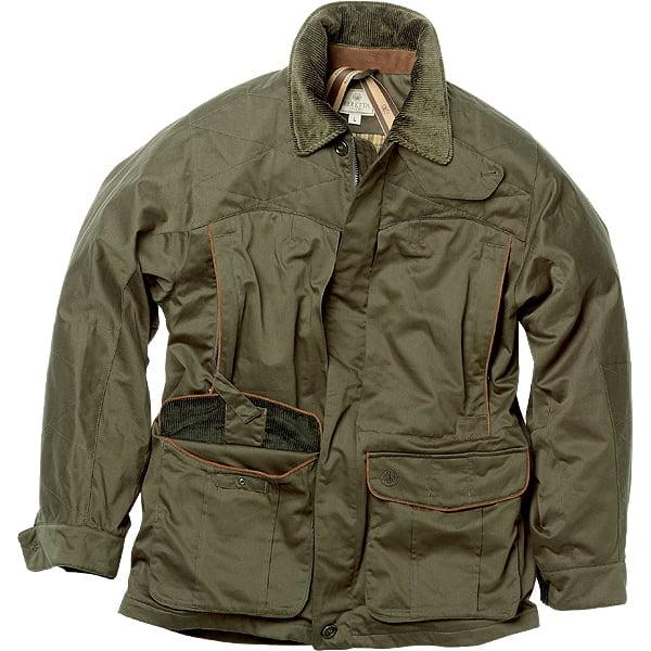 Куртка Beretta Seven X
