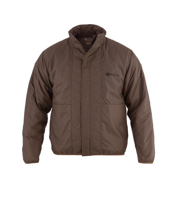 Куртка Beretta BIS 0852