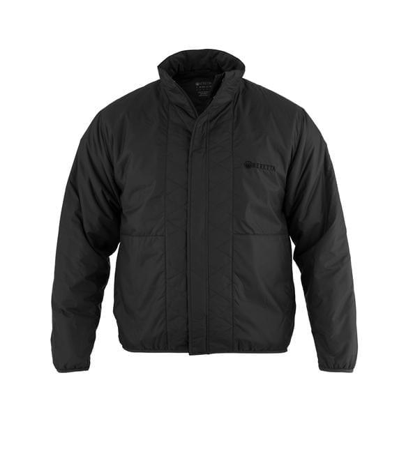 Куртка Beretta BIS 0999