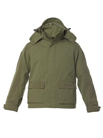 Куртка Beretta Short Multiclimate