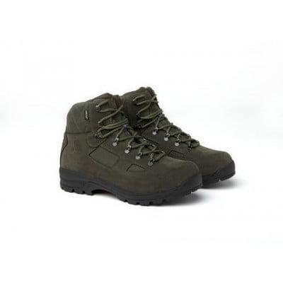 Ботинки Beretta Badia GTX olive