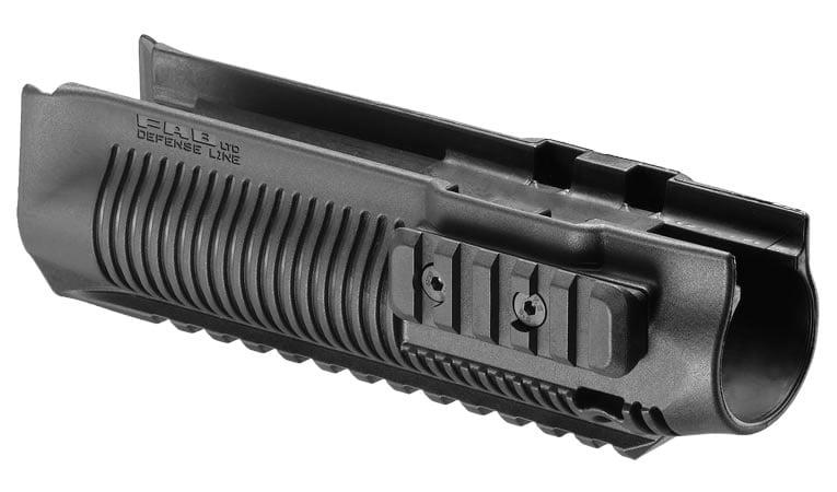 Полимерное цевье Fab Defense PR-870 для Remington 870