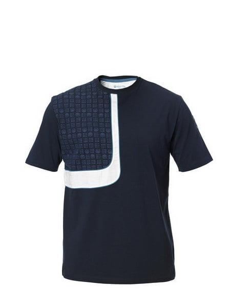 Футболка Beretta TS15-7238-0504