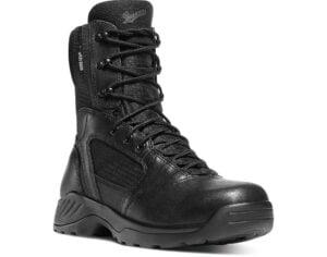 Ботинки Danner Kenetic 8` GTX
